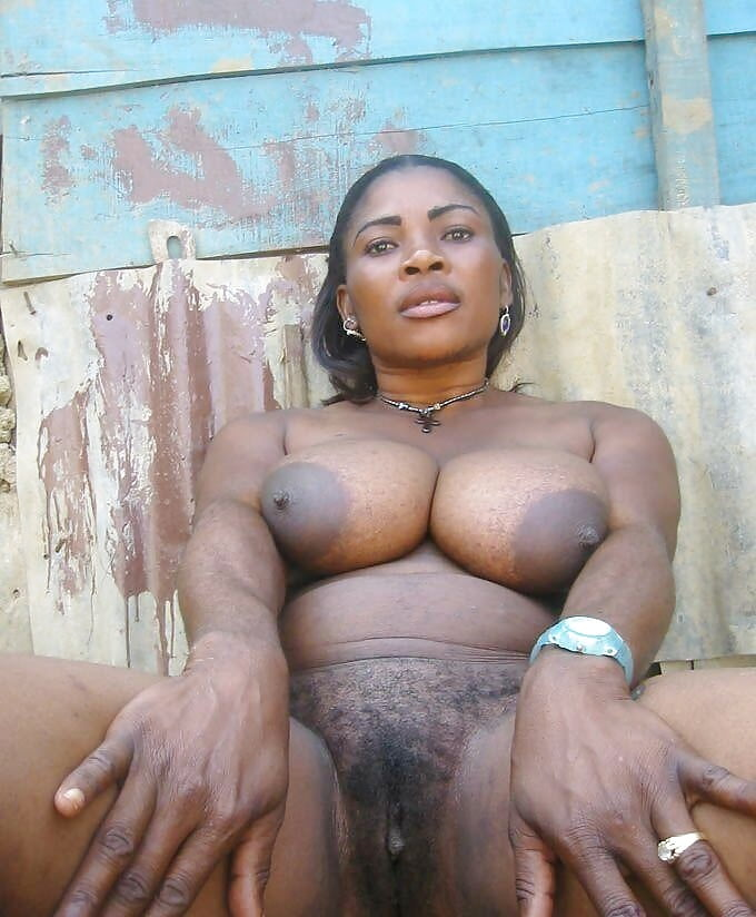 pics-naked-african-slut-nude-lynn-spears