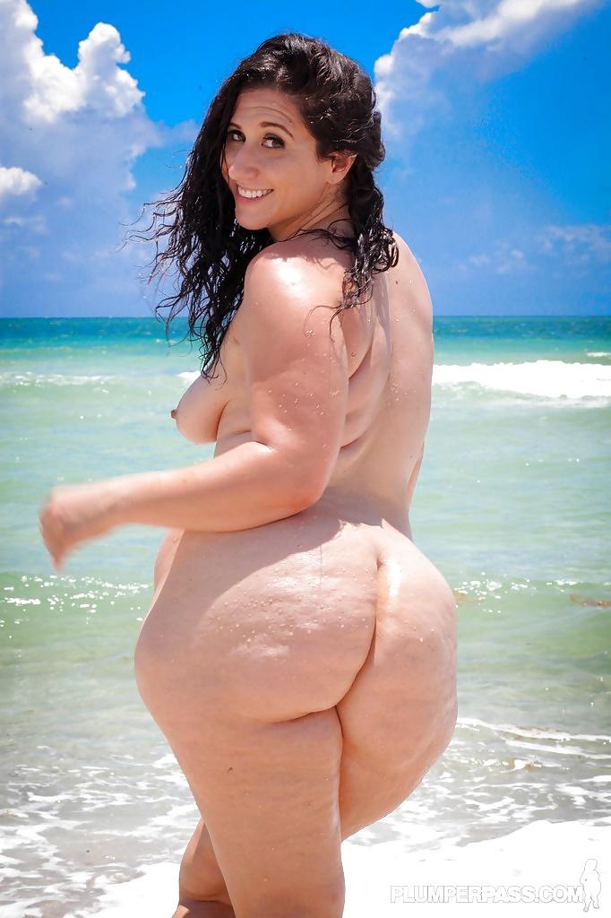 Vanessa blake nude 6
