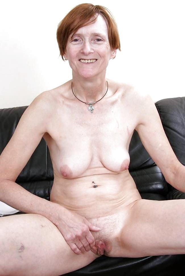 ugly-skinny-women-hardcoree-porn-www-nude-mallu-movies