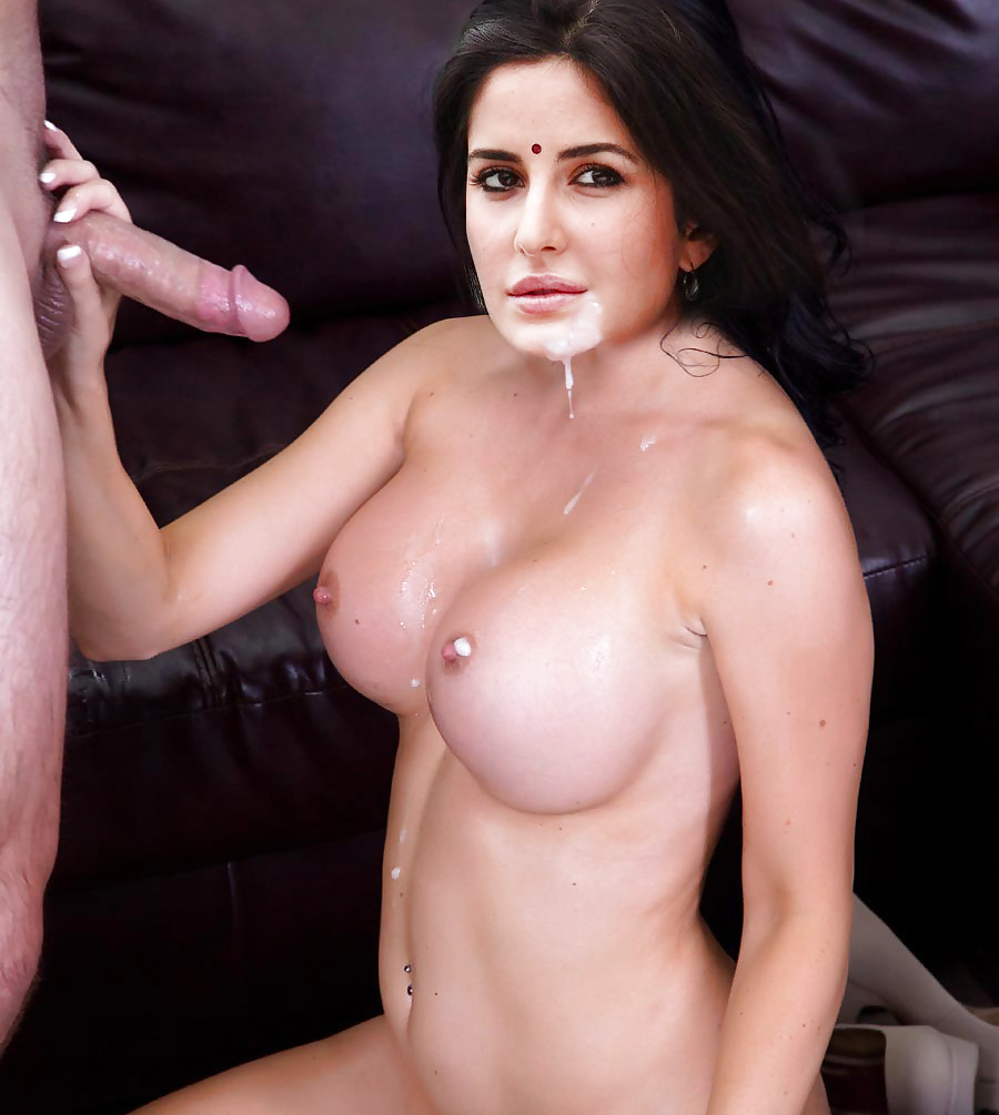 Katrina kaif cherry nude pics sex video taking