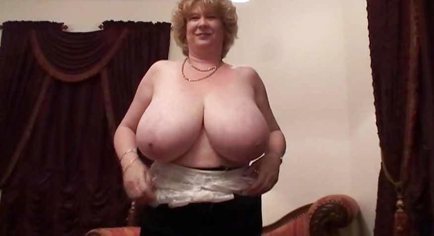 Tiny petite tit bum mature nude fucking cleopatra