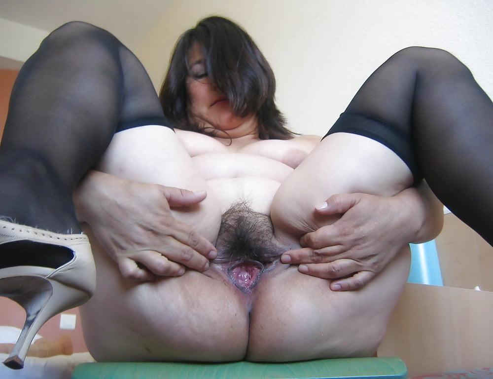 Порно онлайн зрелые вареники почти