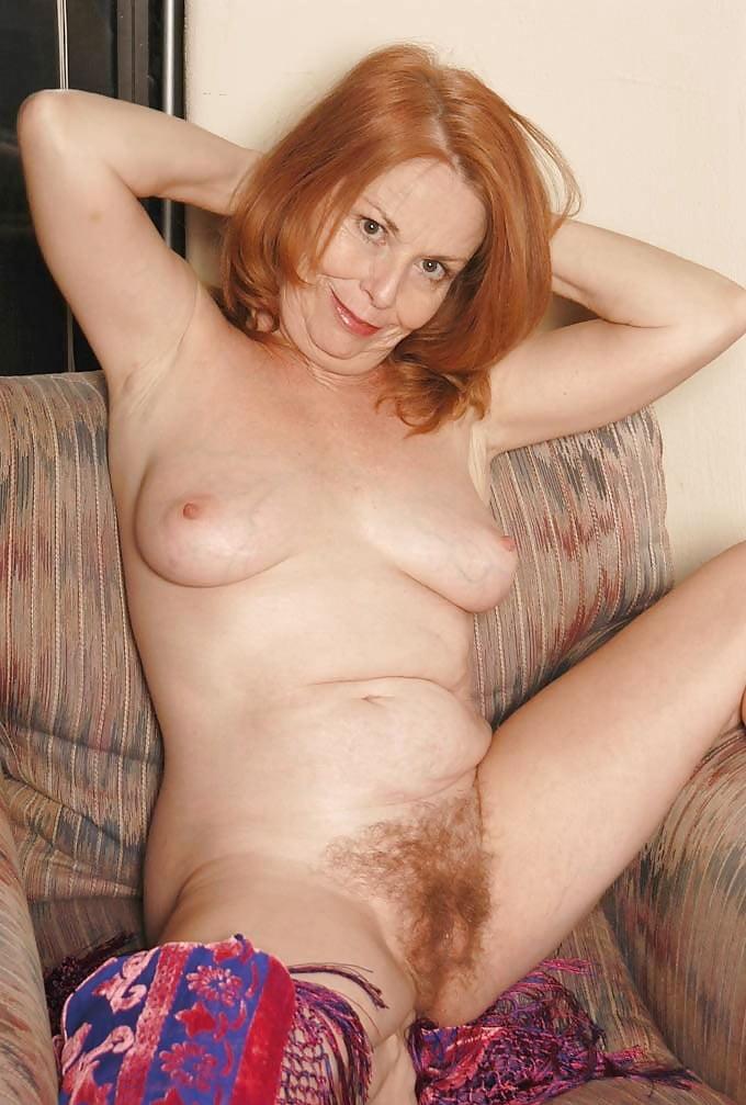 mature-redhead-granny-porn