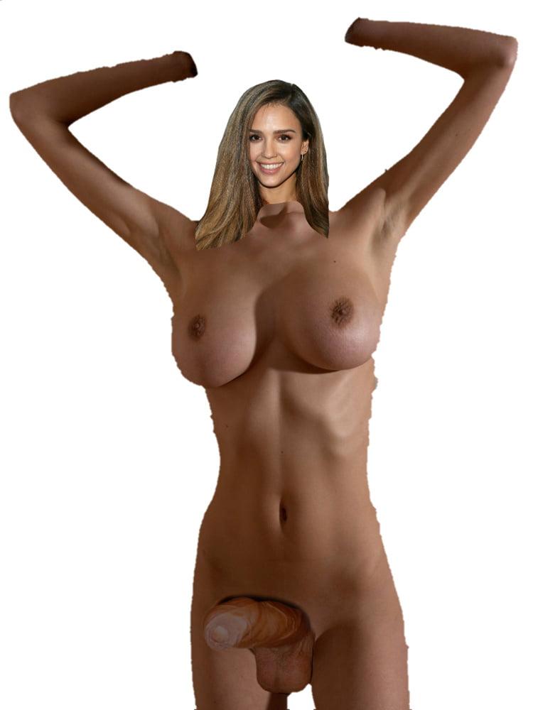 TOP male photos Big dick tranny porn
