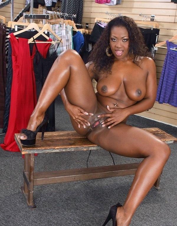 Black nude girls stripping, nude group christmas