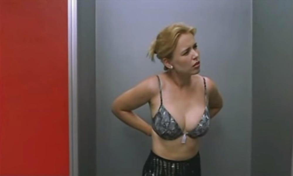 Ruland porno tina Tina Ruland