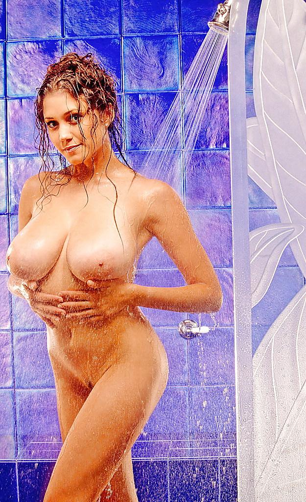 Sorry, Miriam gonzalez nude fuck brilliant