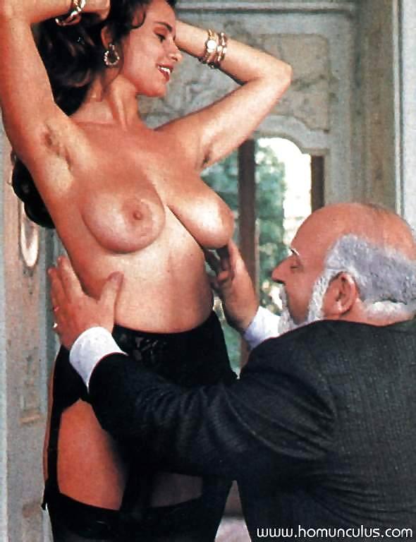 Тинто италия ретро брасс порно