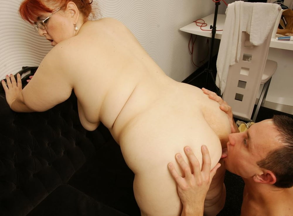 Wife fuck job