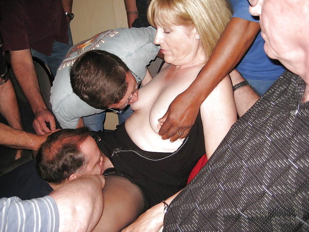 Amateur College Dorm Sex