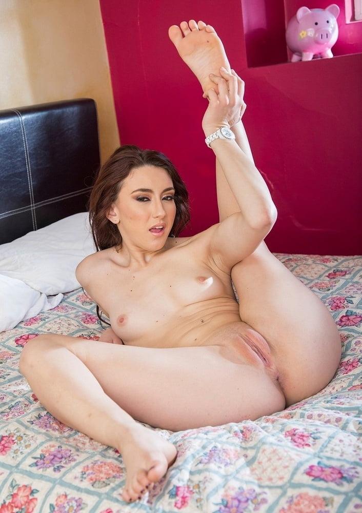Mandy muse pic