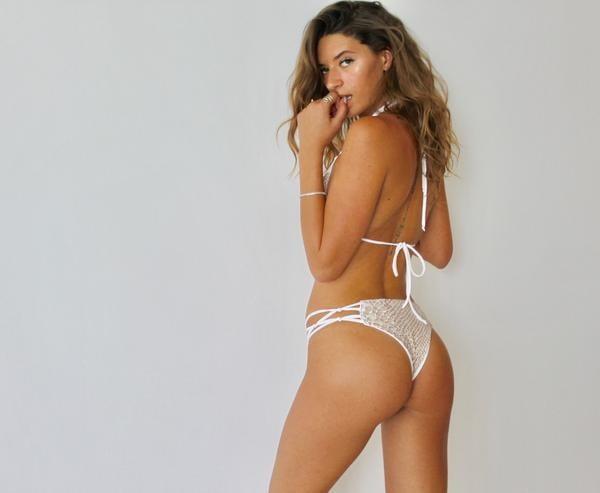 Alexis Michaud - 13 Pics