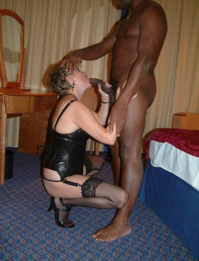 my-white-wife-loves-black-cocks