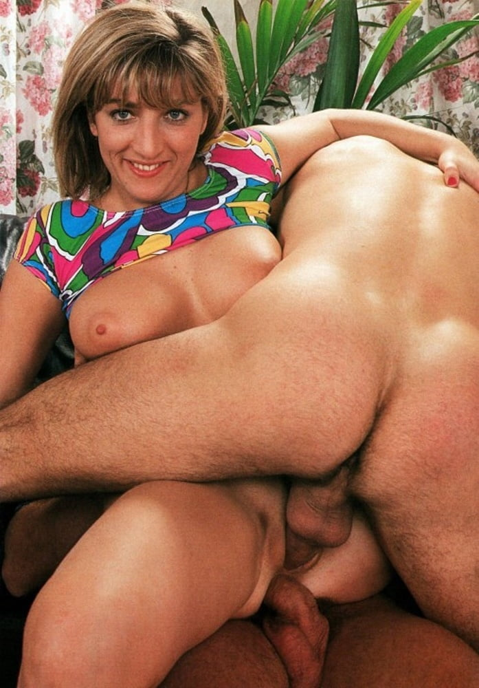 patricia-richardson-pussy-three-breast-women-porn