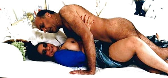 Sex with indian mature women
