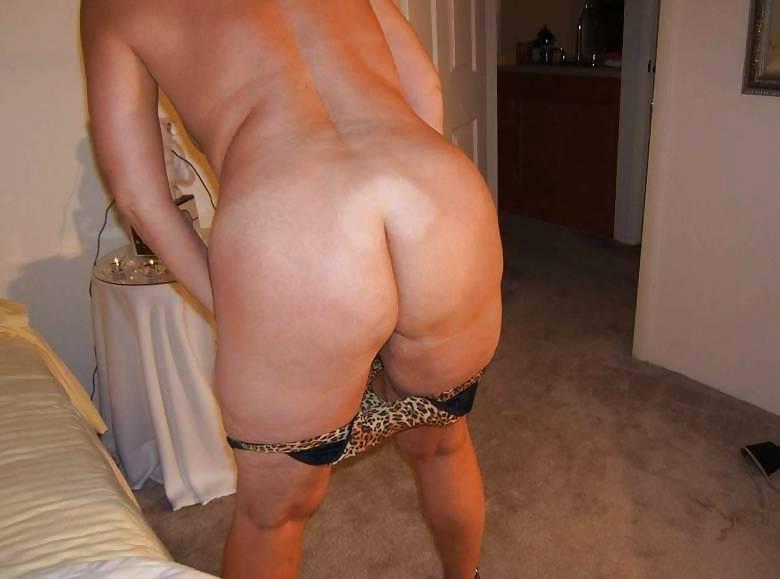 Nice old tits tumblr