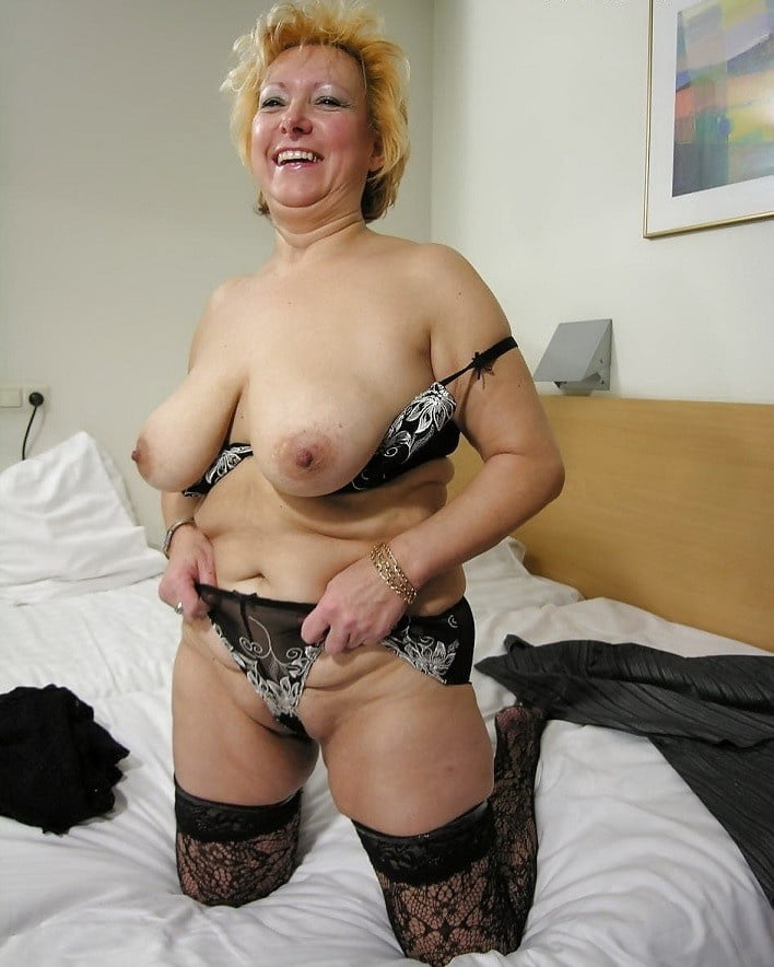 Zulkirn    reccomended genuine amateur cuckold