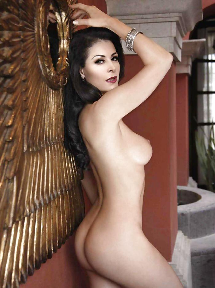 Top nude porns