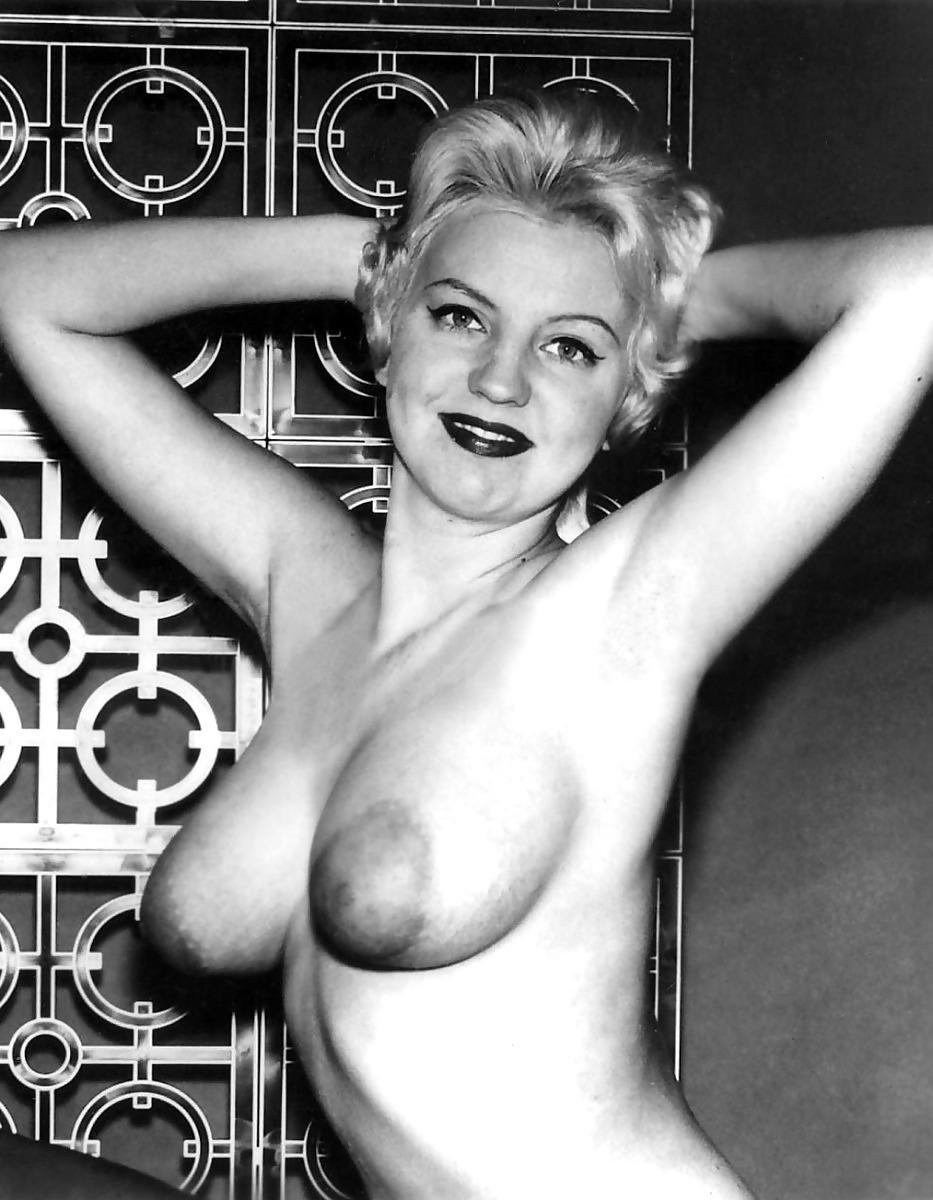 Big boobs hot aunty