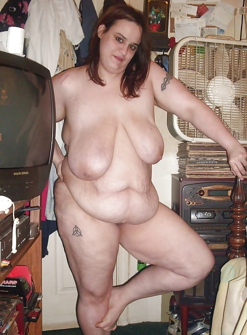 Mommy and bbw tits of web sluts- 57