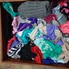friends wifes panty drawer