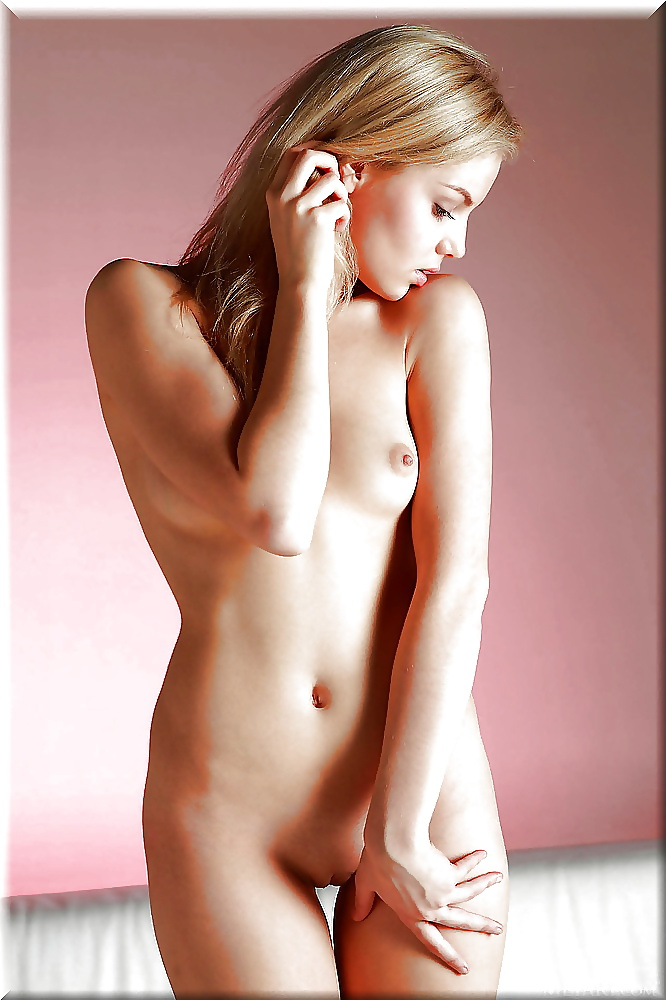 small-girls-nude-potos