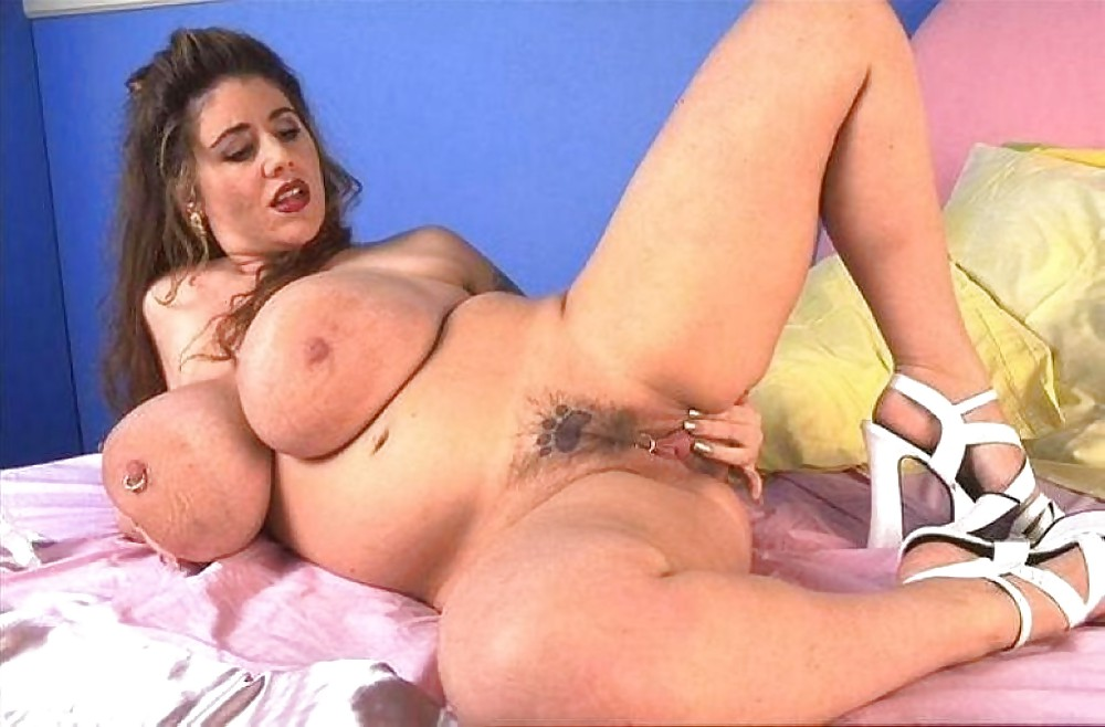 pornstar-honey-moons