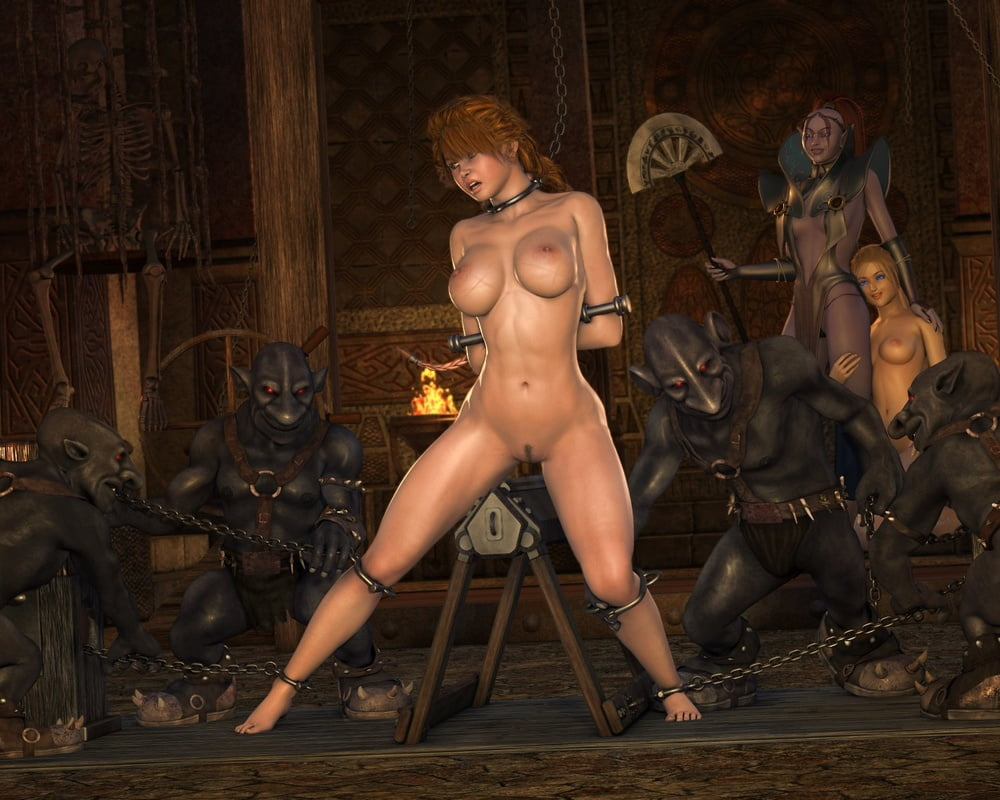 witch-bdsm-tube-naked-beauties-by-sea