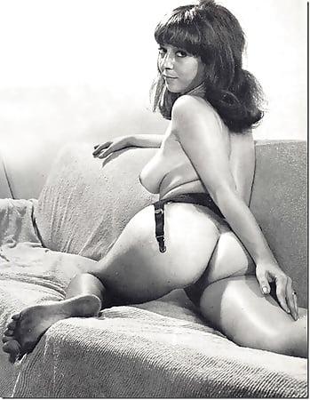 Porn Clip Sister panty pics