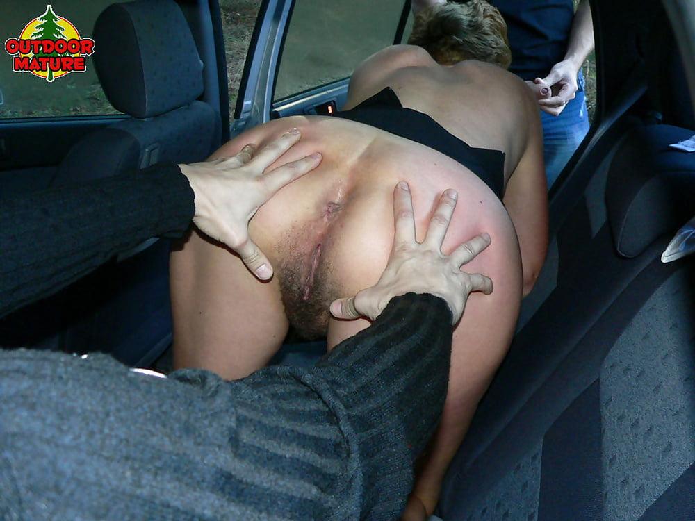 Московское порно с дорожными проститутками