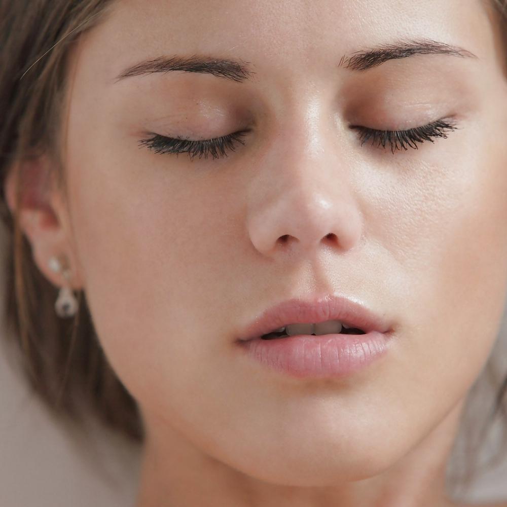 лица женщин в сперме интим фото мосскве пояса может