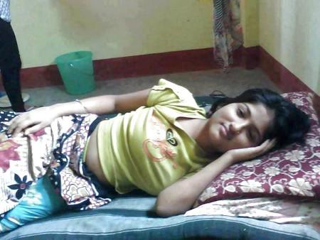 indiya sex kino