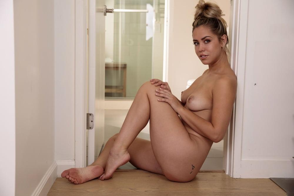 Sexy Pics 490 - 150 Pics