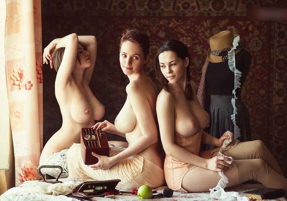 смотреть русскую художественную эротику в хорошем качестве сексуальные тайны мужчины