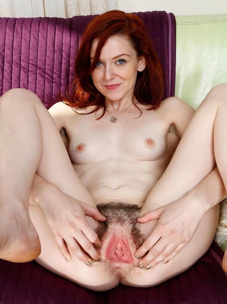 Hairy Moese Fellchenkreis Gonzoxxx 1