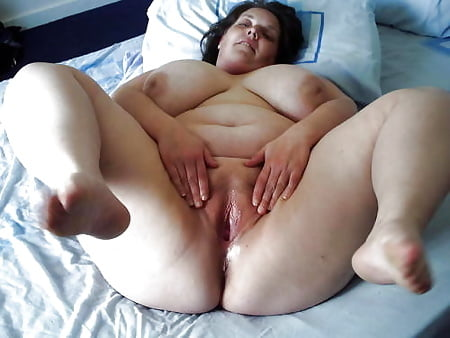 Porn tube 2020 Xxx mature mums and stepson