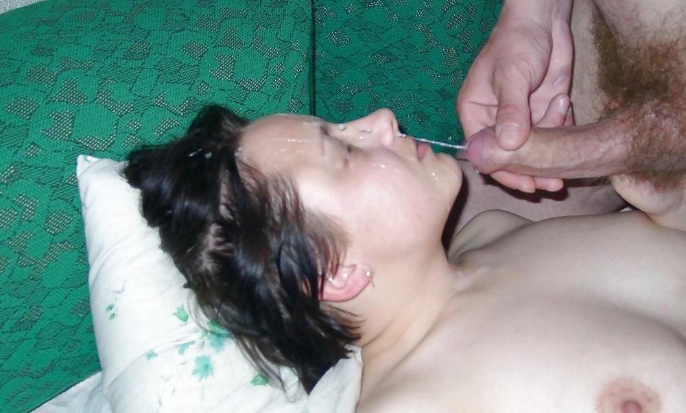 Пьяная ебля сперма русское фото