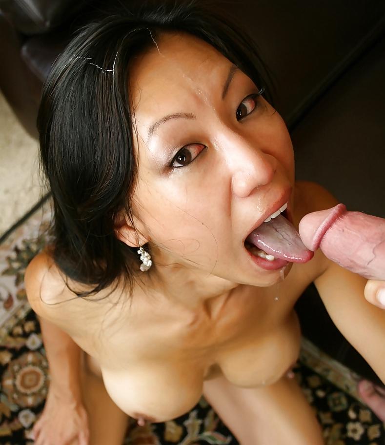 казашка в рот порно видео отношения становятся