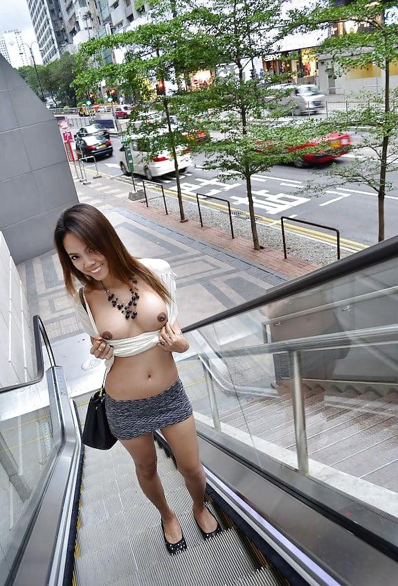 Get Big Boobs Singaporean Porn For Free