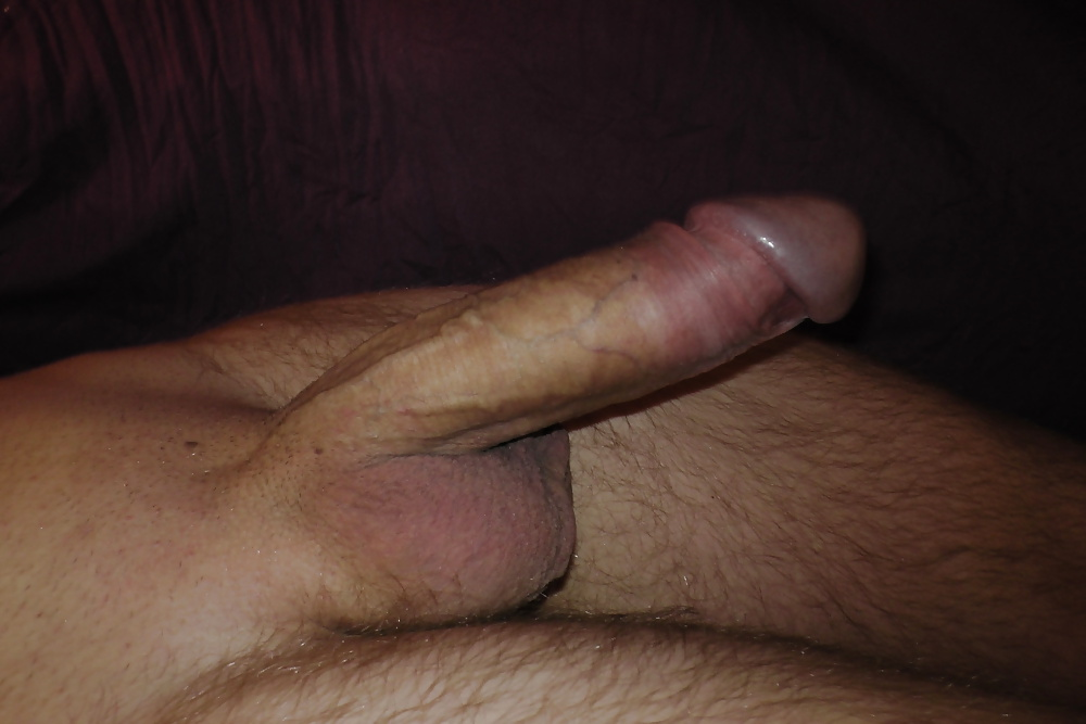 Penetration of penis to vagina-6387