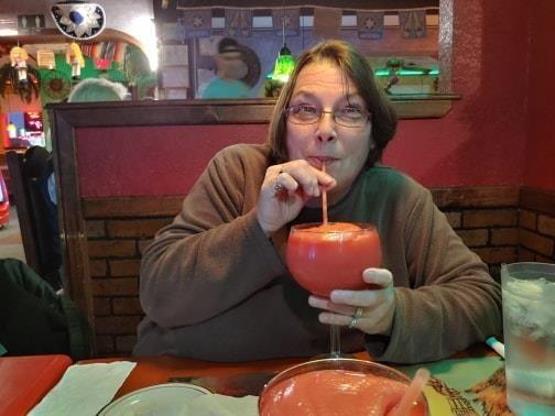 American fat women sex video-3020