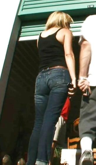 Brandi Passante Jeans Ass - 42 Pics  Xhamster-9284