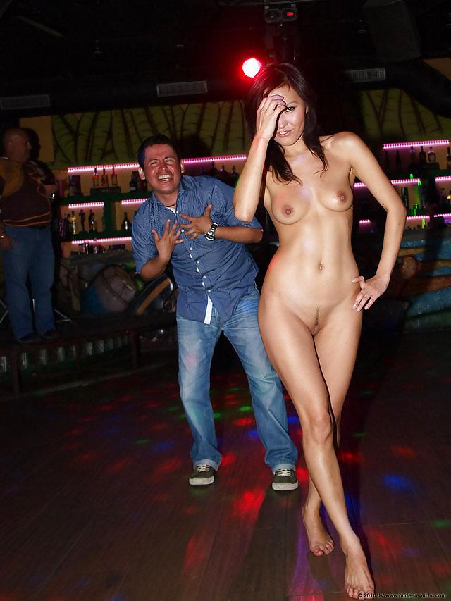 Amateur Stripping Gifs