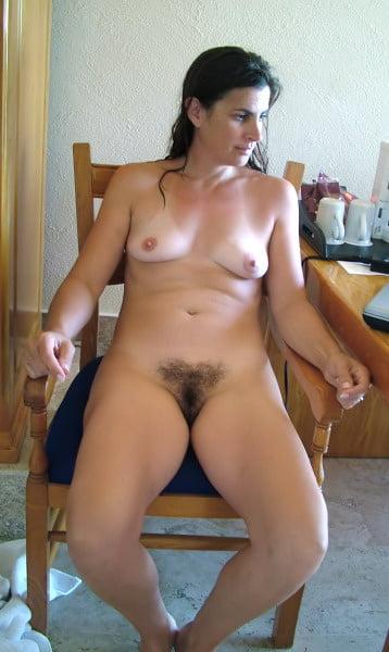 Babe webcam undressing Boy g istring sharing wife amateur videos
