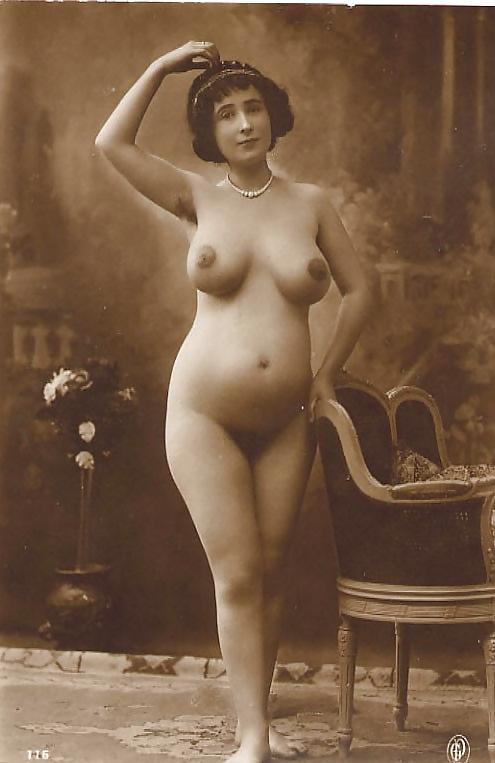 Helen Slimp