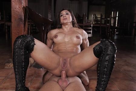 video porno photo hot karyn parsons