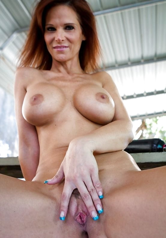 Sizzling Hot Snatch Fucking
