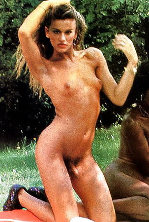 will change nothing. nude girls with landing strip opinion, false