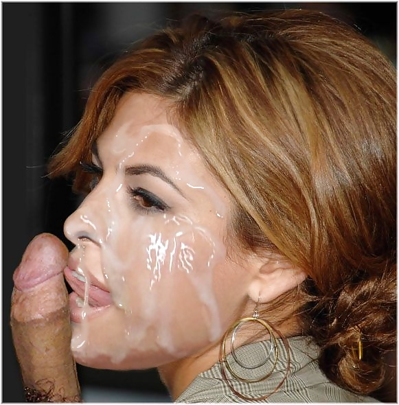 Eva mendes photos porno — photo 12