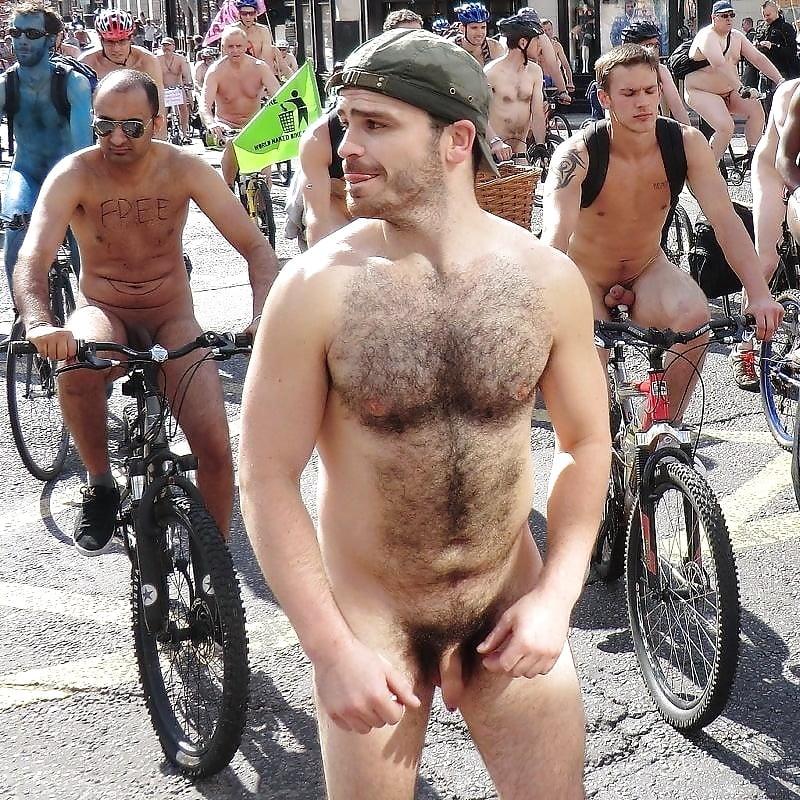 Bikers nude men, kuwaiti girl hot pussy